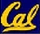 [UCB Alumni]
