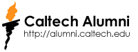 [Caltech Alumni]