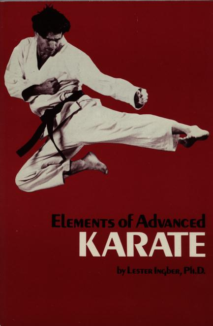 Affiliated to the International Japan Karate Association